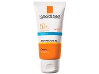 ANTHELIOS XL 50+ CREMA - LA ROCHE POSAY (50 ML SIN PERFUME)