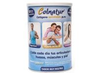 COLNATUR (300 G)