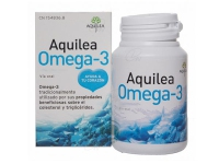AQUILEA OMEGA-3 (90 CAPS)