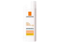 ANTHELIOS SPF- 50+ FLUIDO EXTREMO COLOR - LA ROCHE POSAY (50 ML)