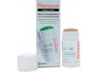 THIOMUCASE EXTREME AREAS STICK ANTICELULITICO (75 ML)