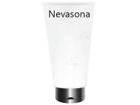 NEVASONA CREMA BARRERA (50 ML)