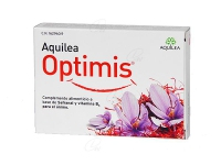 AQUILEA OPTIMIS (60 COMP)