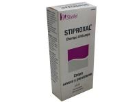 STIPROXAL CHAMPU ANTICASPA (100 ML)