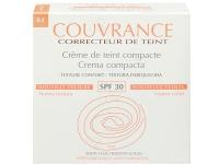 AVENE COUVRANCE CREMA COMPACTA (9.5 G MIEL)