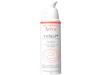 AVENE YSTHEAL+ EMULSION (30 ML)