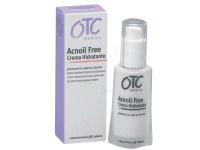 ACNOIL FREE CREMA HIDRATANTE (30 ML)