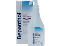BEPANTHOL LOCION ULTRA PROTECT (200 ML)