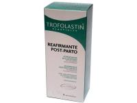 TROFOLASTIN REAFIRMANTE POST-PARTO - E CARRERAS (200 ML)