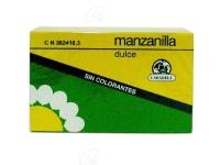 MANZANILLA DULCE CARABELA (20 FILTROS)