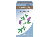 ALFALFA ARKOCAPS (310 MG 50 CAPS)