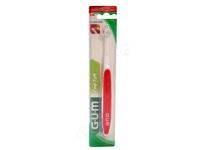 CEPILLO DENTAL ADULTO - GUM 308 END TUFT (CONICO)