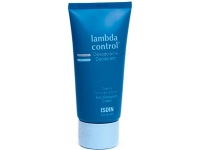 LAMBDA CONTROL DESODORANTE CREMA (50 ML)