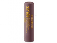 HELIODERM  F-32 VH PROTECTOR LABIAL (4 G)