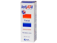 LETI AT-4 CREMA FACIAL (50 ML)