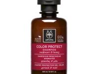 Apivita Champú Protector Color 250ml