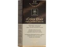 Apivita My Color Elixir Tinte Castaño claro No5.0