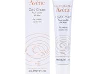 Avene Cold Cream 40 Mililitros