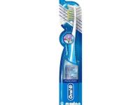 Cepillo Dental Oral-B Pro-Expert medio