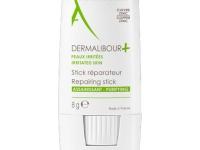 Dermalibour Stick Reparador, 8 Gr. - A-Derma