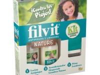 Filvit Kit Nature