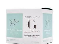 Germinal 3.0 Tratamiento Antiaging 30 Ampollas
