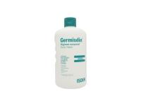 Germisdin Higiene Corporal 500 ml