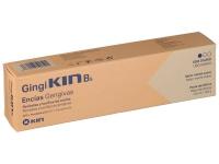 Gingi Kin Plus Pasta 125 ml