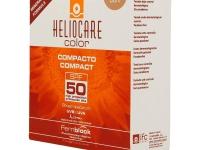 Heliocare 50 Compacto Light 10 g