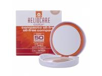 Heliocare Compacto Oil Free Light 10 g