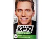 Just for Men Castaño claro