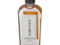 Kemphor - Elixir Bucal Concentrado 100 ml