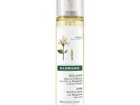 Klorane agua de Brillo a la Cera de Magnolia 100ml