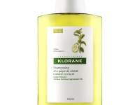 Klorane - Champú a la Pulpa de Cidra 200 ml