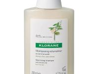 Klorane Champú Leche de Almendras 200 ml