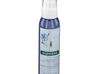Klorane Fibras de lino Tratamiento sin aclarado 125 ml
