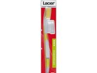 Lacer - Cepillo Dental Technic ortodoncia