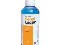 Lacer Colutorio Sensilacer 500 ml