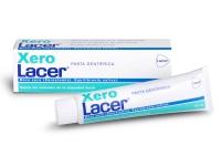 Lacer Pasta Dental Xerolacer, 75 ml