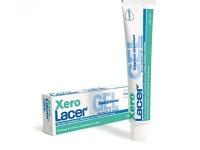 Lacer Xerolacer Gel Tópico 50 ml