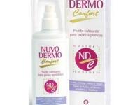 Nuvo Dermo Confort 125ml