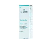 Nuxe - Aquabella - Emulsión Hidratante - 50 ml