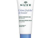 Nuxe - Crme Frache de Beauté - Crema Hidratante - 30 ml