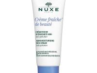 Nuxe Crme Frache de Beauté Crema Rica 30 ml