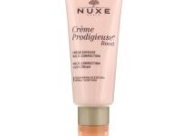 Nuxe - Crme Prodigieuse Boost - Crema Sedosa - 40 ml