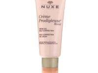Nuxe - Crme Prodigieuse Boost - Gel Crema Multi Corrección - 40 ml