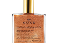 Nuxe - Huile Prodigieuse or 50 ml