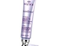 Nuxe - Nuxellence - Contorno de Ojos - 15 ml