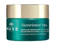 Nuxe Nuxuriance Ultra Crema Rica 50 ml