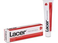 Pasta Lacer 75 ml